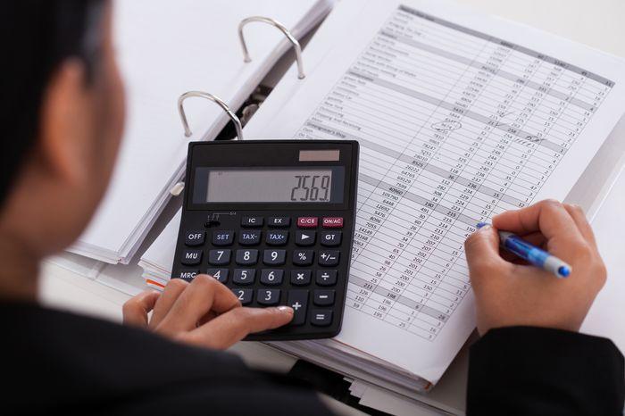 Как уменьшить налог на дом и землю