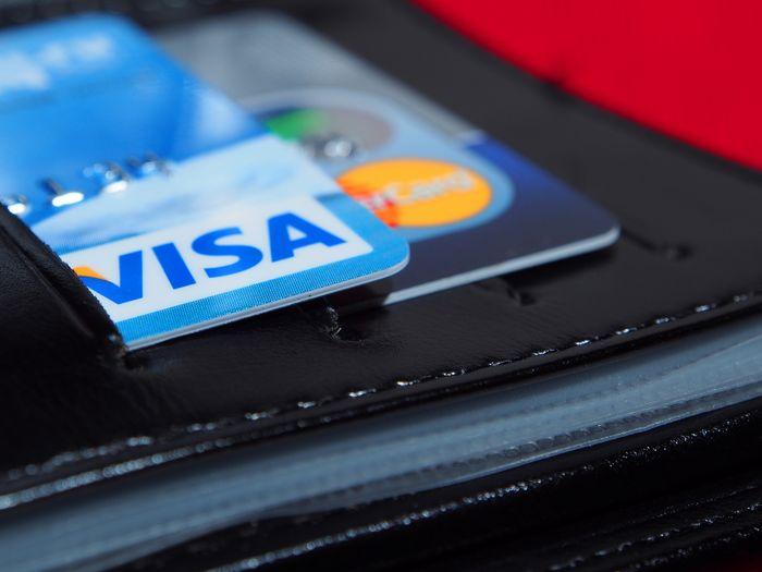 Как перевыпустить банковскую карту – пошаговая инструкция и полезные советы