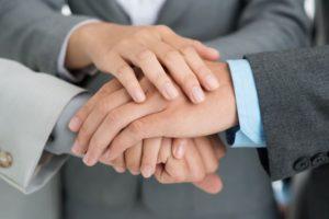 Доверительное управление – высокий доход без лишних хлопот