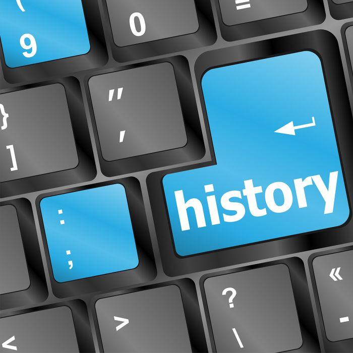 узнать кредитную историю