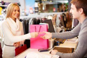 Товарные кредиты – недостатки, преимущества и нюансы оформления «магазинных» ссуд