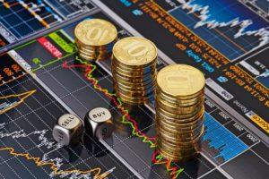 Можно ли зарабатывать деньги на бирже Форекс