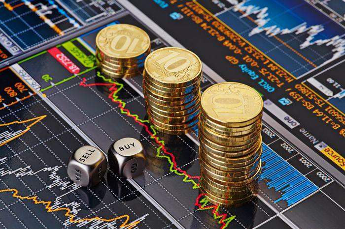 заработок на бирже traders-union.ru