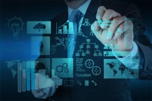 Фундаментальный анализ – основа успешного трейдинга на Форексе