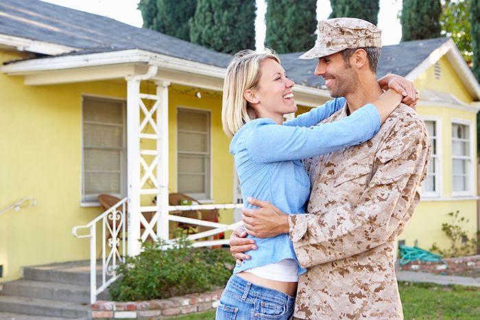 Военная ипотека в 2017 году — условия предоставления и основные изменения 2017 года