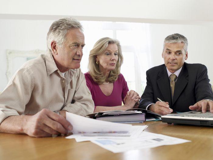 Как распорядиться накоплениями в пенсионном фонде – заботимся о своем будущем заранее