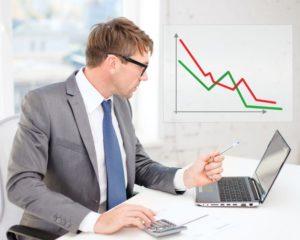 Технический анализ – главный помощник в успешной торговле