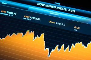 Фьючерсы – непривычный и прибыльный финансовый инструмент