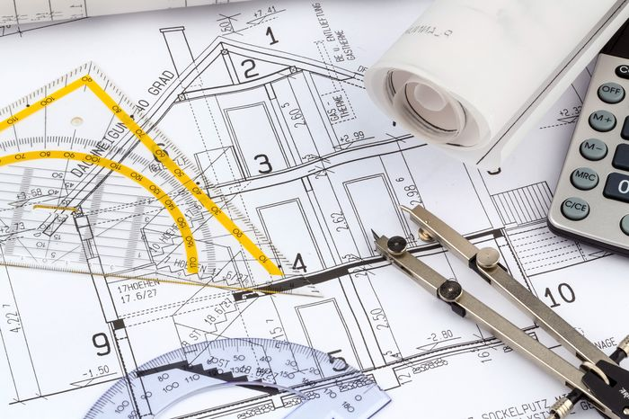 Сколько стоит оценка квартиры для ипотеки, и где ее можно провести