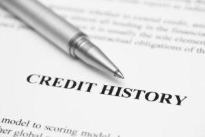 Возможность изменить кредитную историю — миф или реальность?