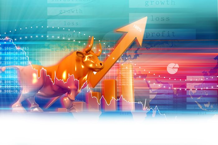 Основные отличия Форекса и фондового рынка – руководство для начинающих трейдеров