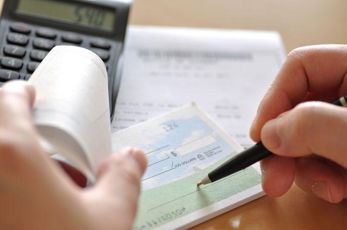 счёт в зарубежном банке