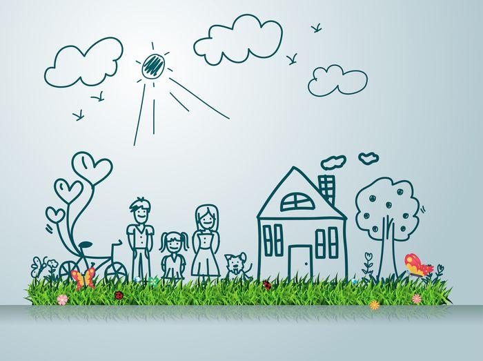 Можно ли оформить ипотеку без первоначального взноса сбербанк
