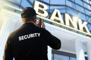 Безопасность при использовании онлайн-банкинга