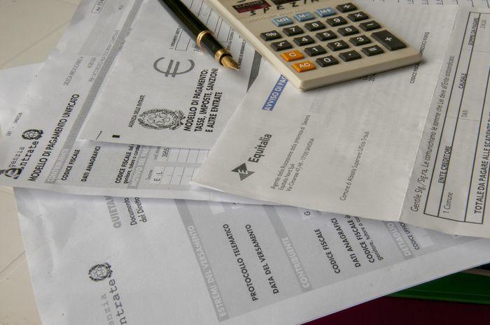 пени и штрафы просрочка по кредиту