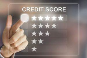 Скоринговая система оценки заемщиков – суть, функции и методы работы