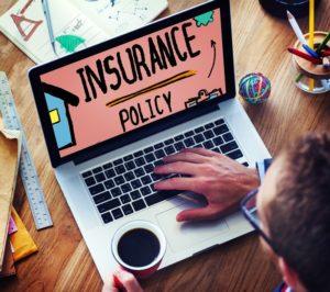 Онлайн-страхование – что это такое, и как воспользоваться услугой
