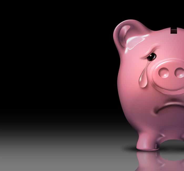Отзыв банковской лицензии: как предупредить возможные проблемы