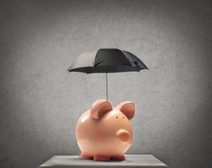 Отказ от страховки при оформлении кредита – в каких случаях он возможен?