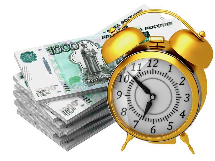 Что представляет собой девальвация рубля. Ее причины и виды.