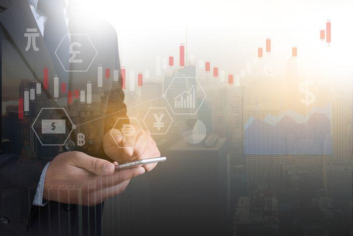 Фундаментальный анализ в трейдинге — как использовать все возможности