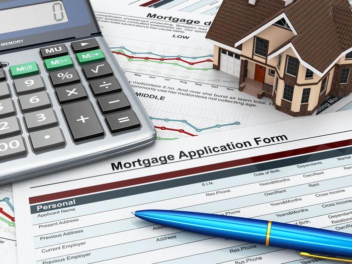 Процедура оформления ипотечного кредита на вторичное жилье: плюсы и минусы
