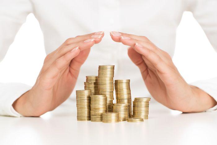 страхование при получении кредита