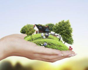 Страхование по ипотечному кредиту – переплата или реальная польза?