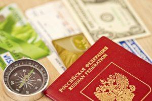 Способы перевода денег на карту Сбербанка без оплаты комиссии