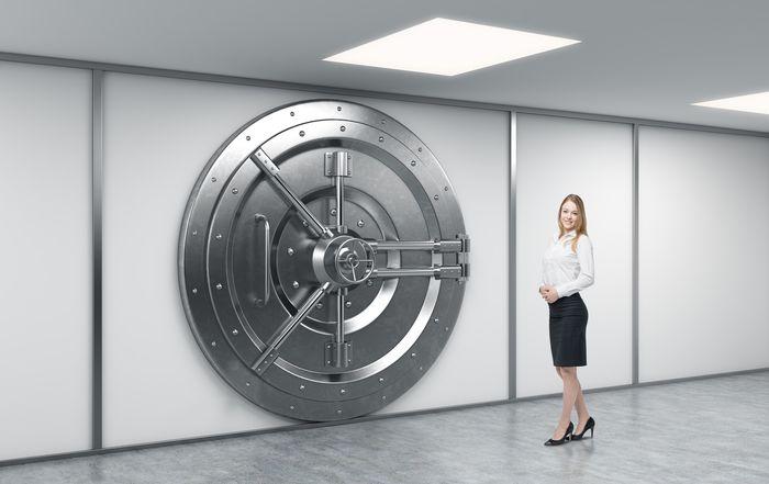 Что такое банковская гарантия и для чего она нужна