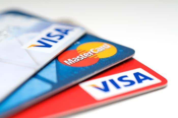 Как восстановить утраченную банковскую карту