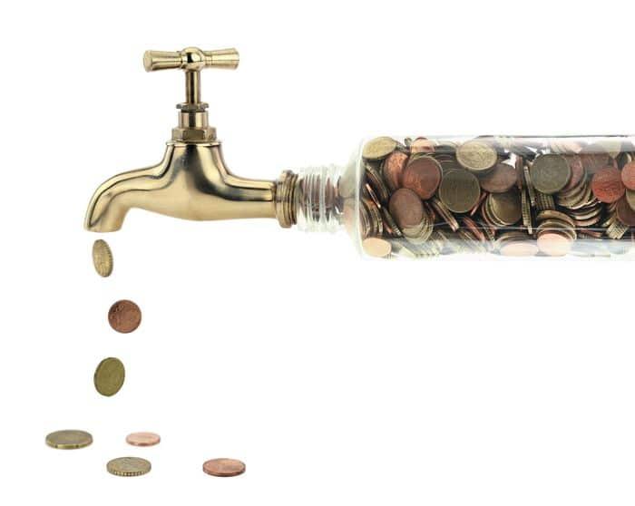Способы проверки задолженности по ЖКХ