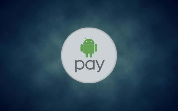 Android Pay в России. Что это такое, и как им пользоваться?
