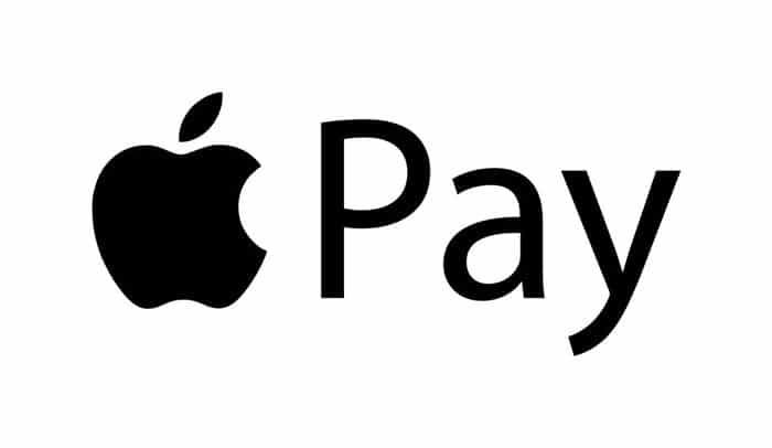 Платежный сервис Apple Pay — оплачивайте покупки со своего iPhone