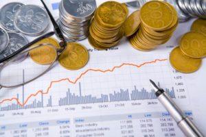 Выгодное инвестирование денег в 2017 и 2018 годах