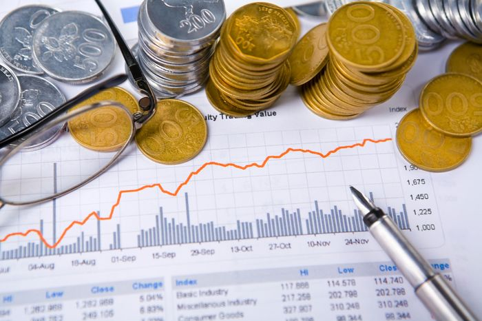 Оживление финансового сектора не повлияет на инфляцию