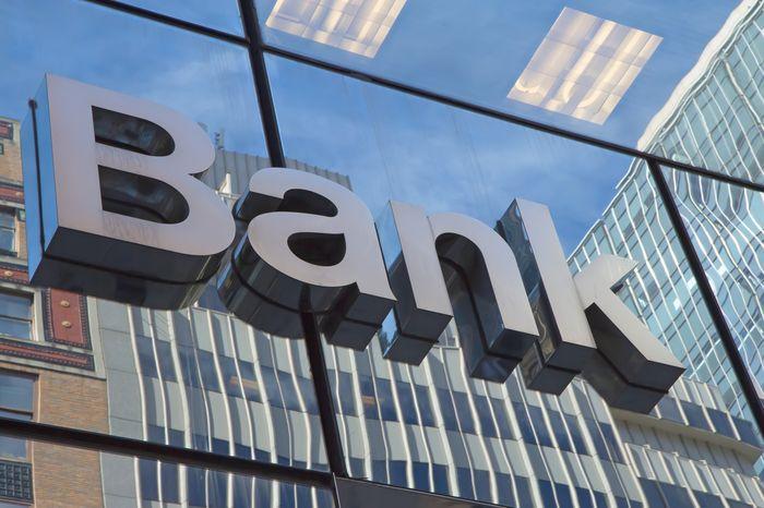 Банки России с высокой степенью надежности — рейтинг надёжности банков