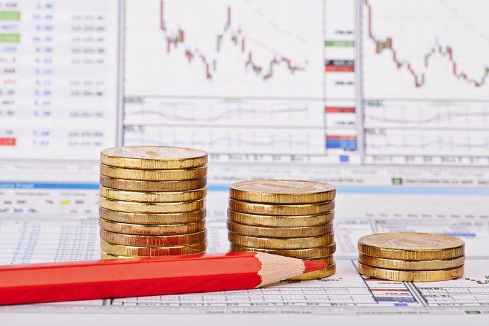 Данных о ликвидности банковского сектора станет больше