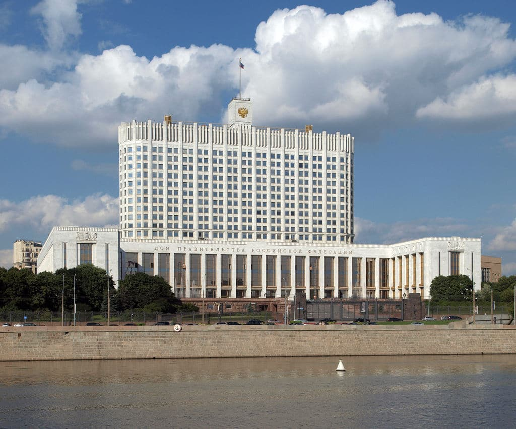 Правительство внесло поправки об порядке погашения кредитных задолженностей