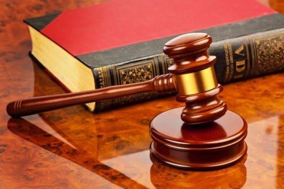 Закон о подделке документов 2017 секунду