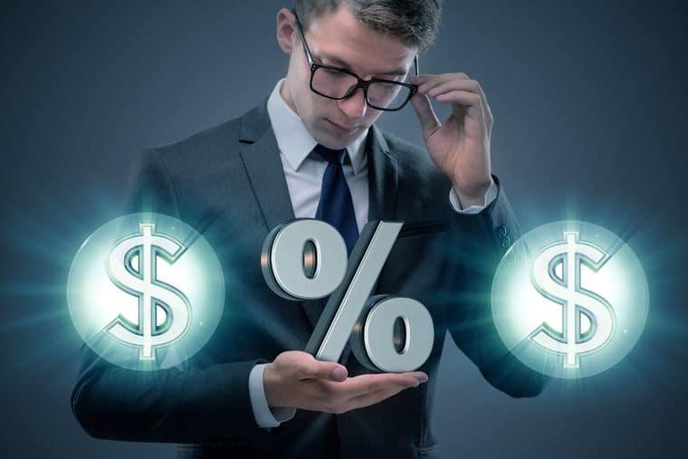 брать кредит в сбербанке какие проценты кредитная карта тинькофф банка на 120 дней без процентов отзывы