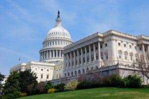 Санкции США против российских бизнесменов могут быть анонсированы уже 6 апреля