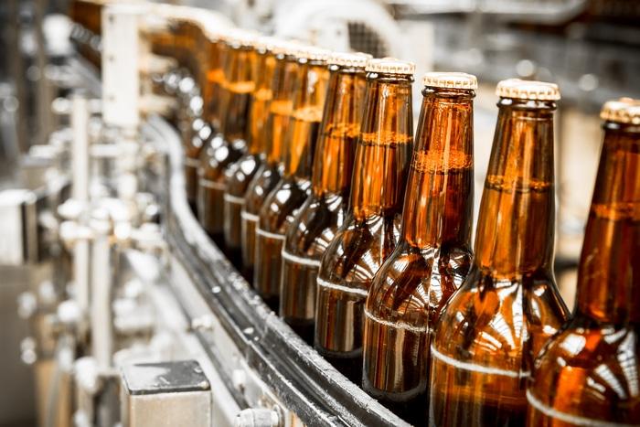 Минэкономразвития и Минпромторг против обязательных ГОСТов на алкоголь