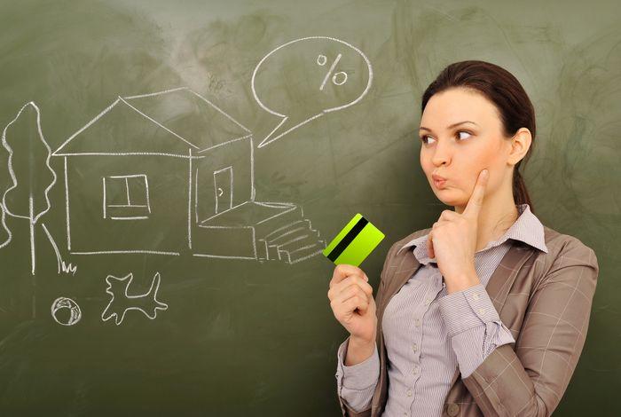 Лучшие предложения банков по рефинансированию ипотеки