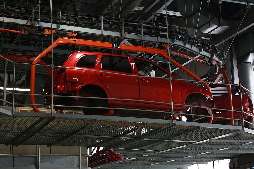 Россия планирует поставлять автомобили в Латинскую Америку