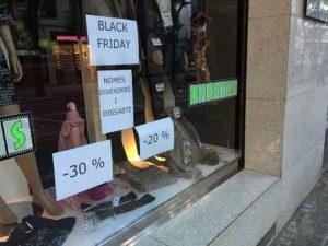 Что такое «Черная пятница?». В чем ее суть? Плюсы и минусы черной пятницы, как для покупателей, так и для бизнеса.