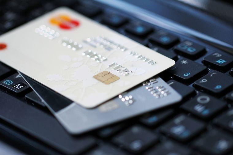 Максимально быстрое и безопасное оформление онлайн кредитов