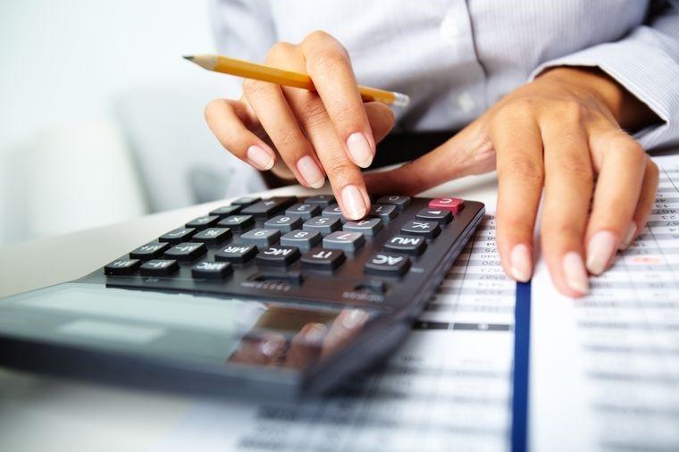 Найти займы без процентов