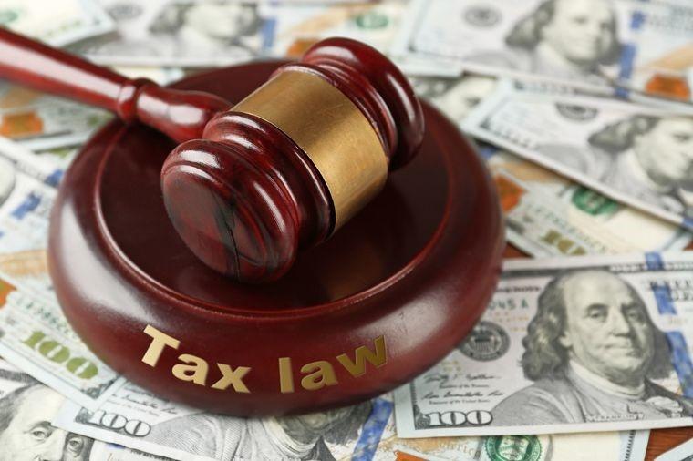 С 2018 года ФНС упростит порядок заявлений физлиц на льготы по имущественным налогам