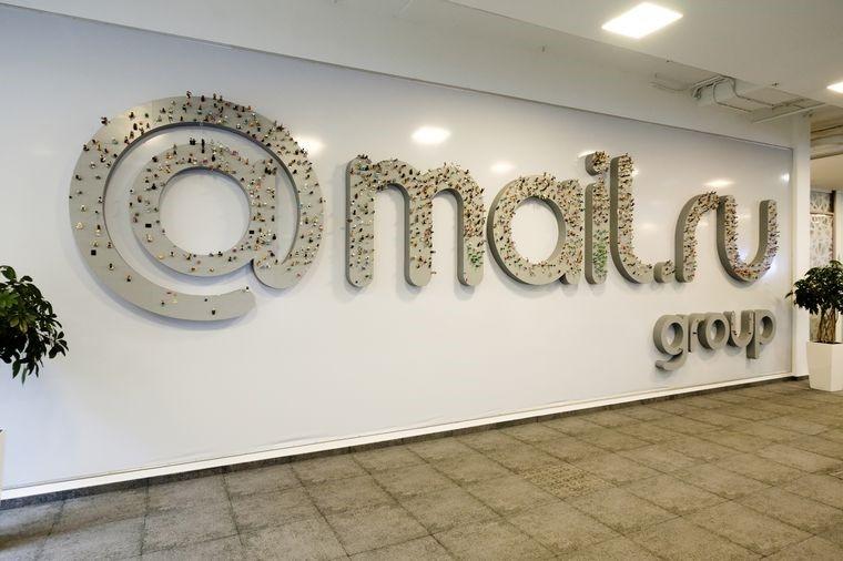 Mail.Ru Group ввела возможность оплачивать рекламу за криптовалюту